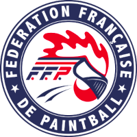 Fédération Française de Paintball – Site Officiel Sticky Logo Retina